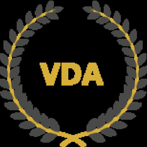 VDA-Chiptuning